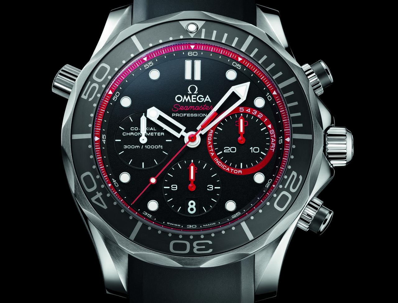 omega-seamaster-diver-etnz-limited-edition_0-100_3