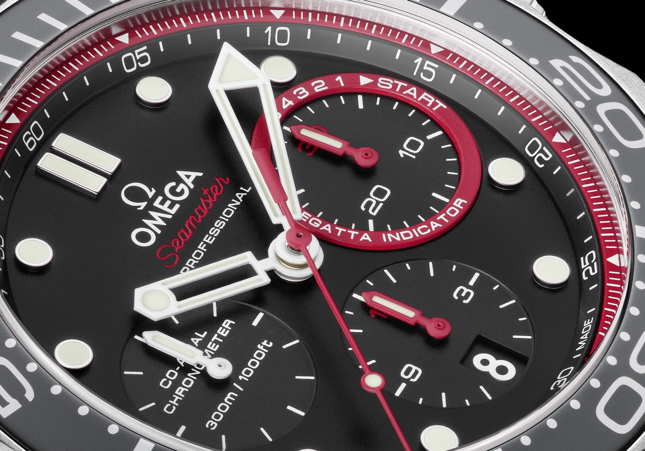 omega-seamaster-diver-etnz-limited-edition_0-100_4