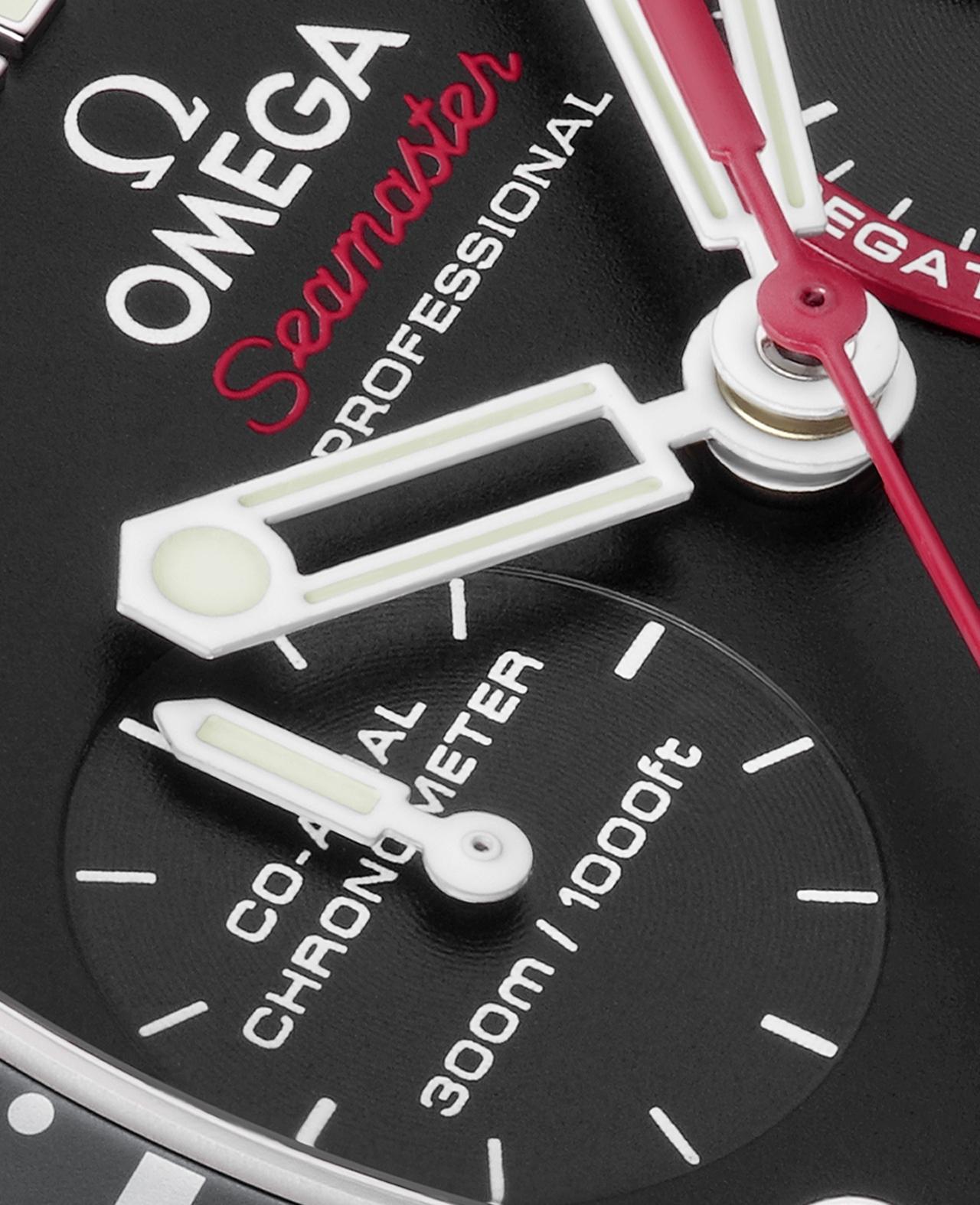 omega-seamaster-diver-etnz-limited-edition_0-100_6