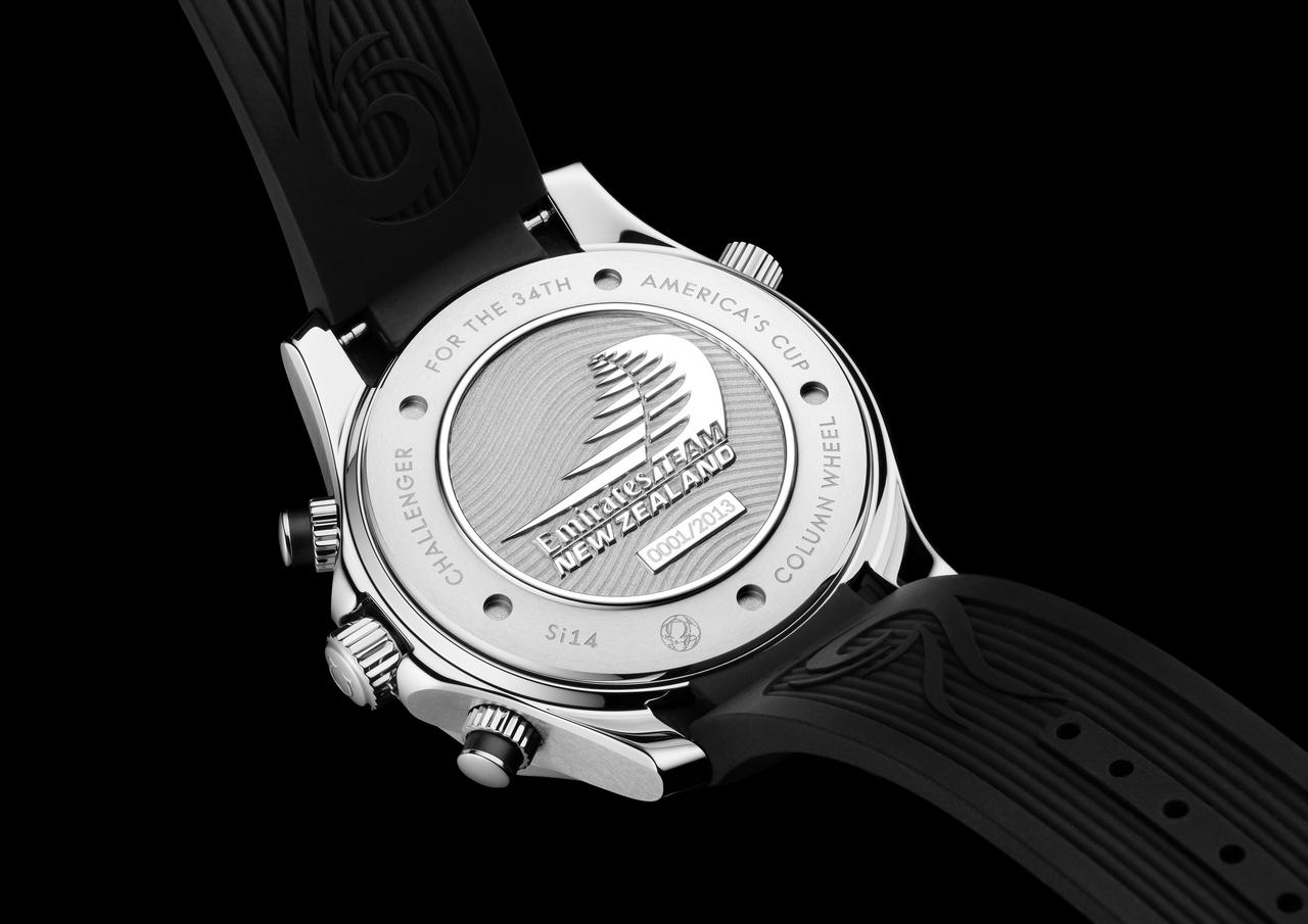 omega-seamaster-diver-etnz-limited-edition_0-100_8