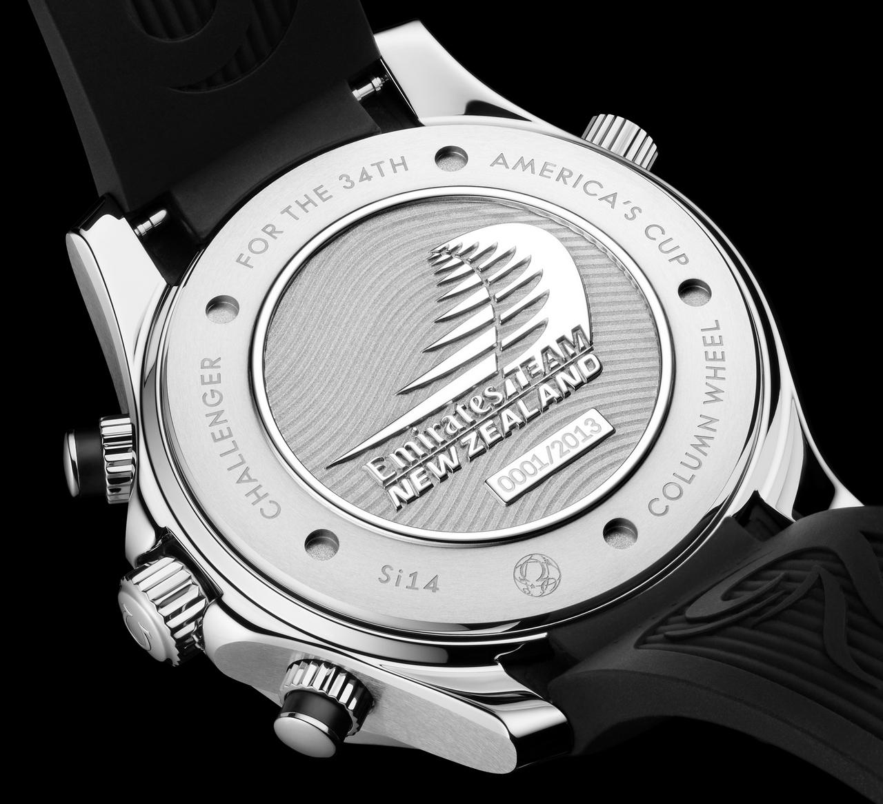 omega-seamaster-diver-etnz-limited-edition_0-100_9