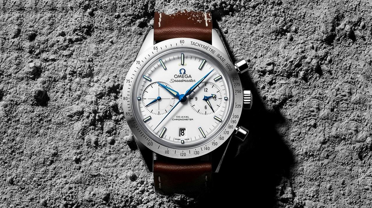 omega-speedmaster-57-co-axial-chronograph_0-100_10-100
