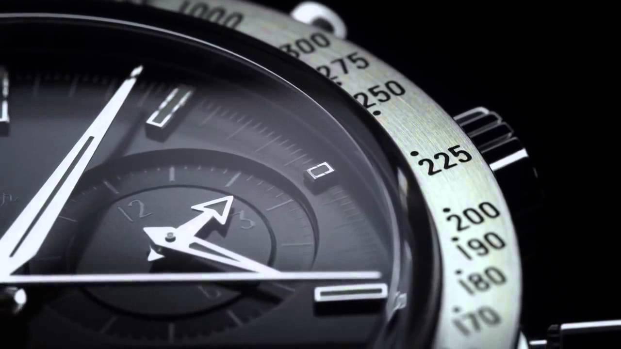 omega-speedmaster-57-co-axial-chronograph_0-100_100-100