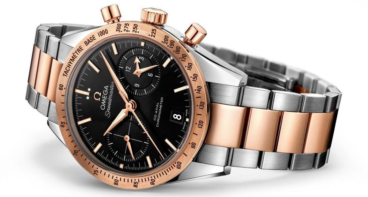 omega-speedmaster-57-co-axial-chronograph_0-100_110-100