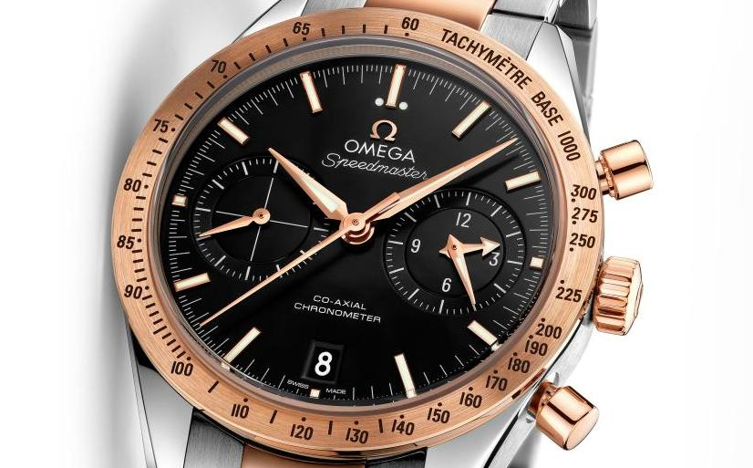 omega-speedmaster-57-co-axial-chronograph_0-100_120-100