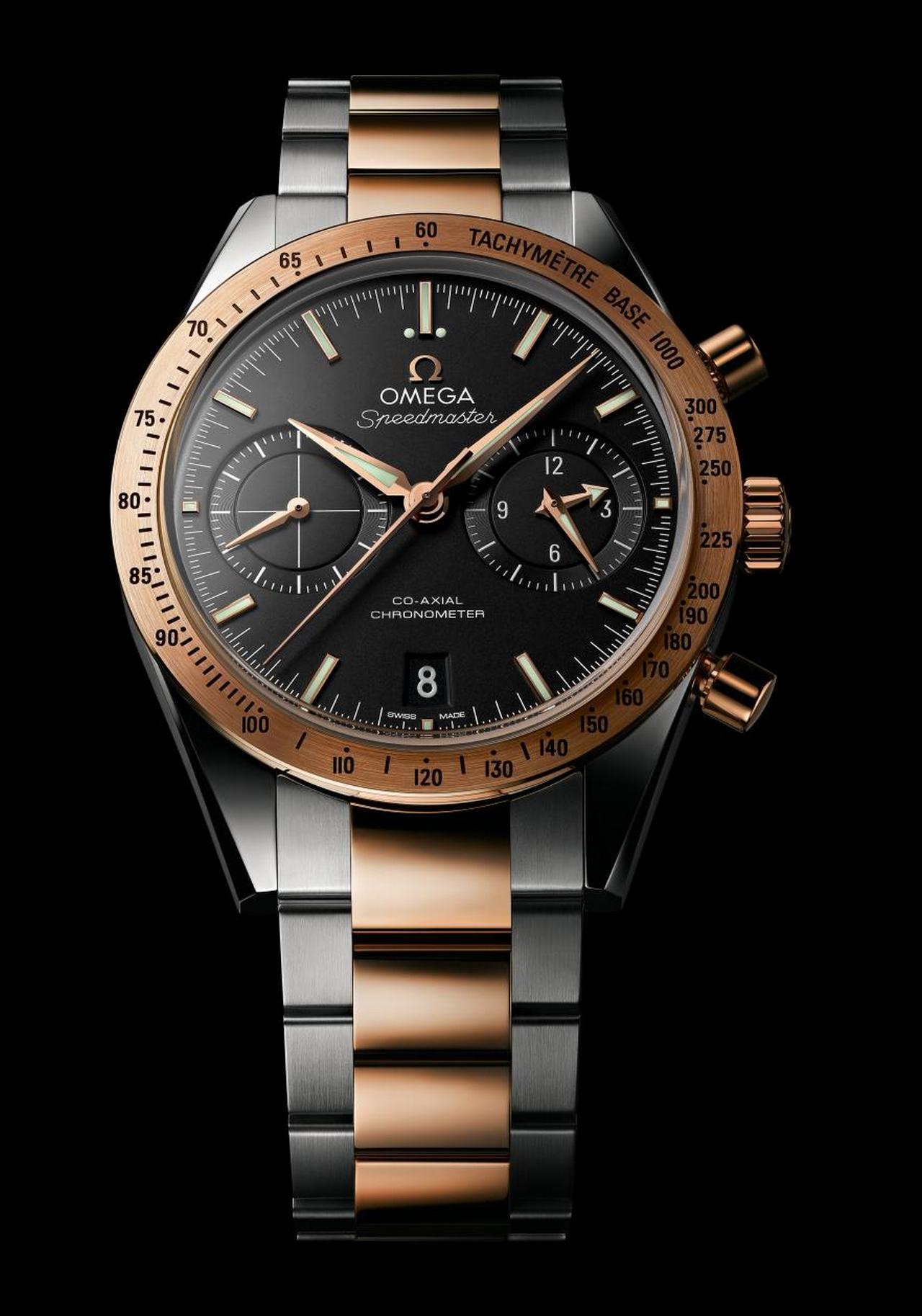 omega-speedmaster-57-co-axial-chronograph_0-100_130-100