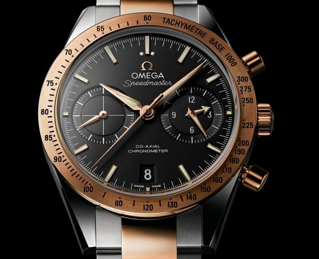 omega-speedmaster-57-co-axial-chronograph_0-100_140-100