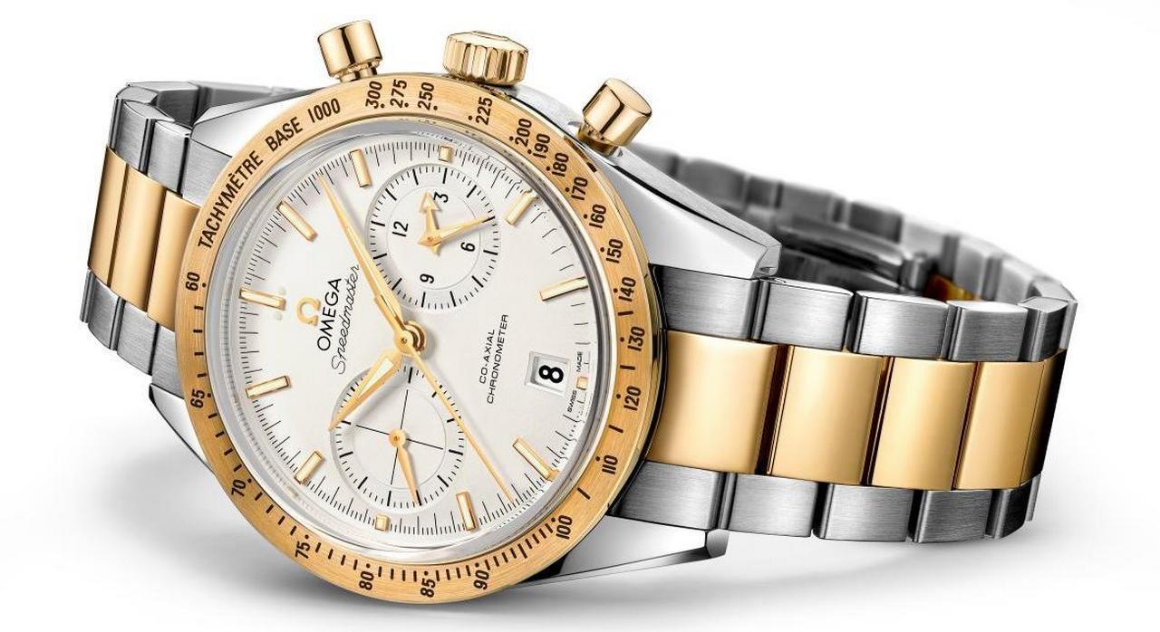 omega-speedmaster-57-co-axial-chronograph_0-100_150-100
