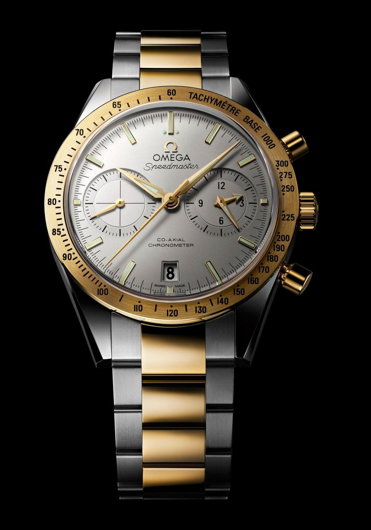 omega-speedmaster-57-co-axial-chronograph_0-100_160-100