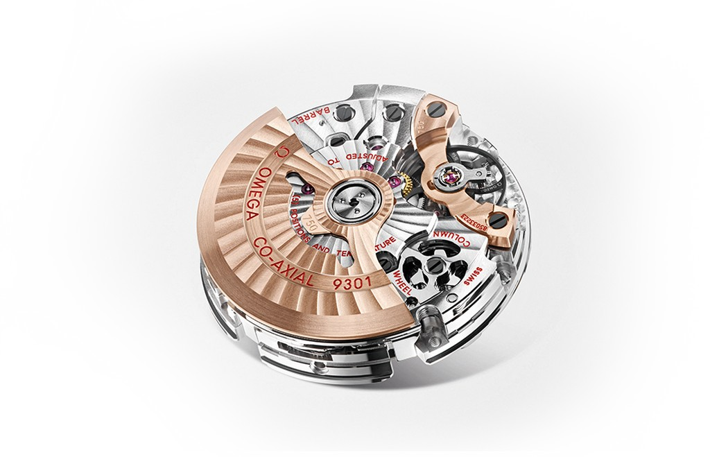omega-speedmaster-57-co-axial-chronograph_0-100_170-100