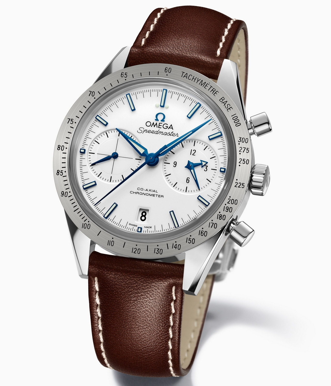 omega-speedmaster-57-co-axial-chronograph_0-100_20-100