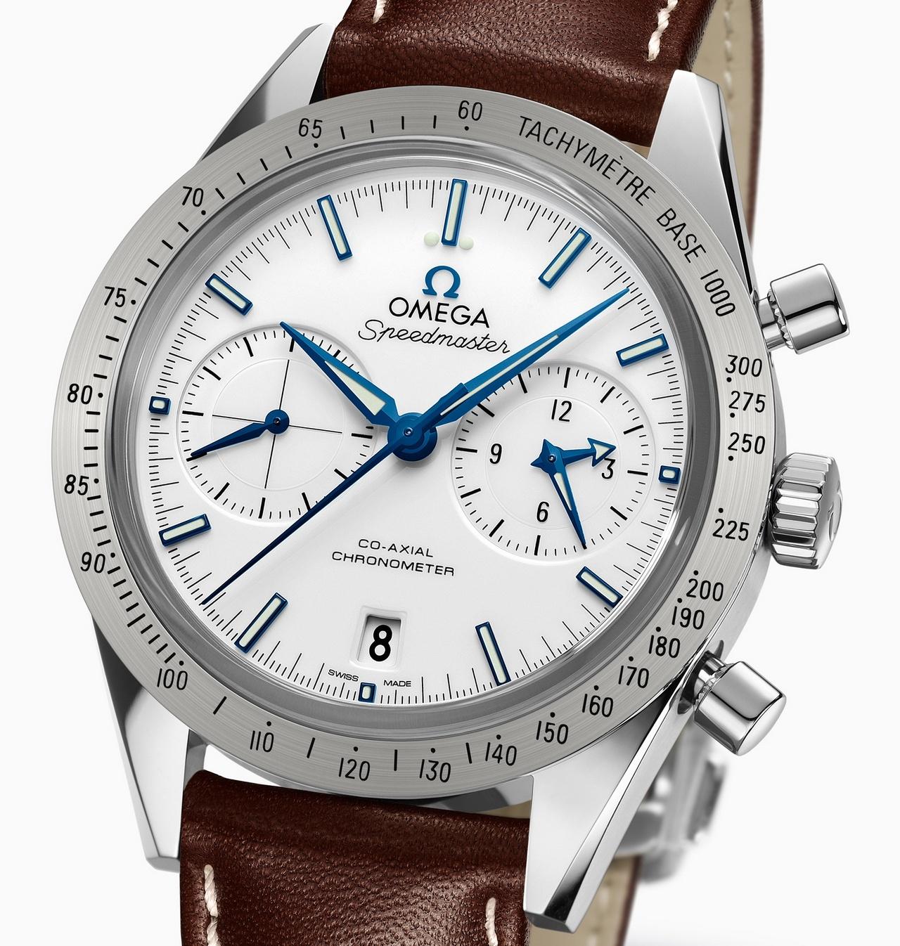 omega-speedmaster-57-co-axial-chronograph_0-100_30-100