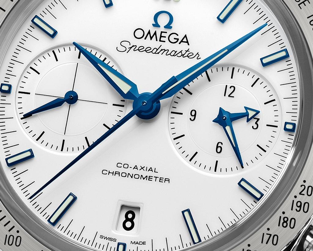 omega-speedmaster-57-co-axial-chronograph_0-100_40-100