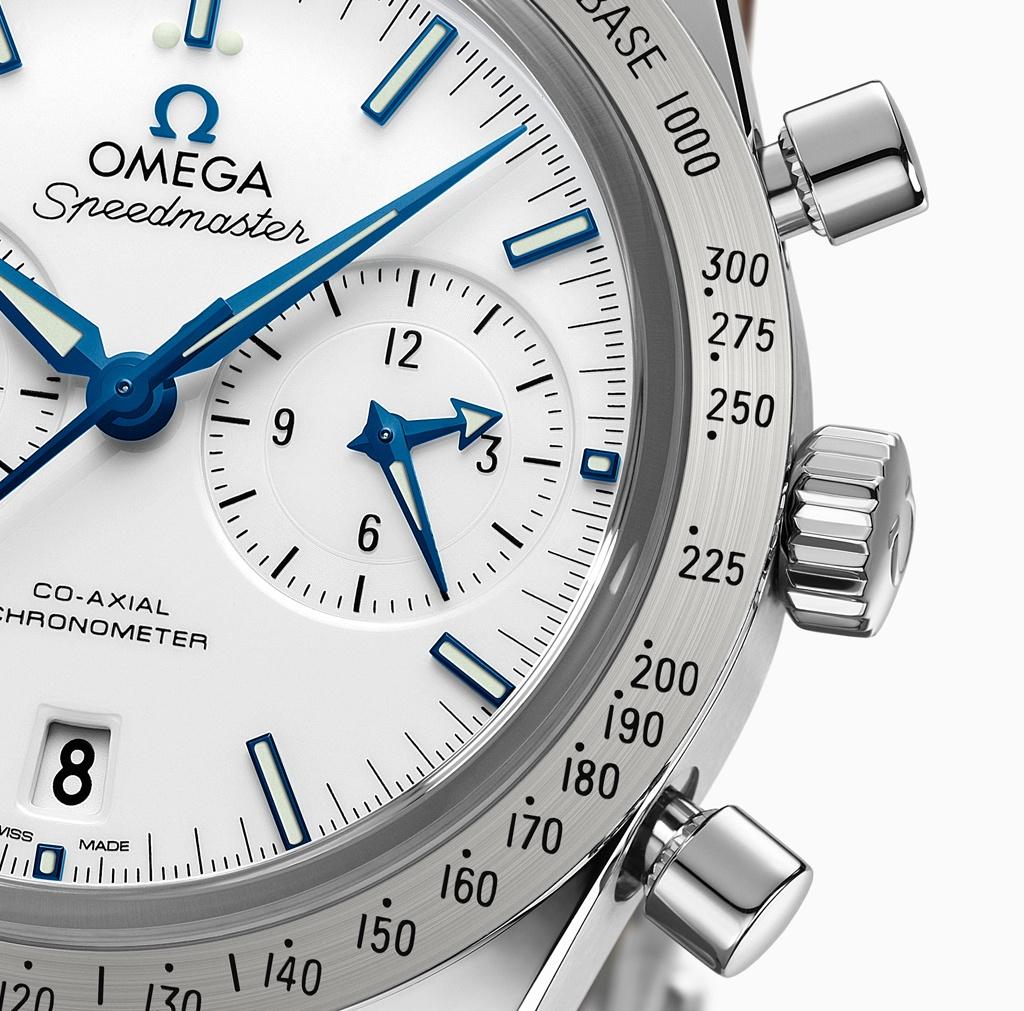 omega-speedmaster-57-co-axial-chronograph_0-100_50-100