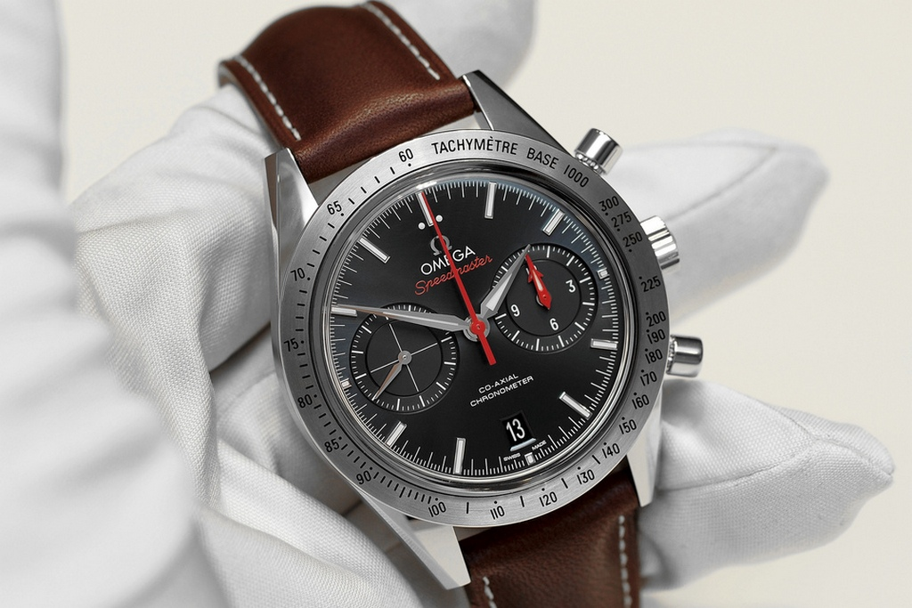 omega-speedmaster-57-co-axial-chronograph_0-100_60-100