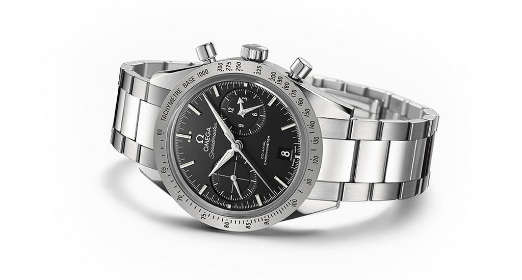 omega-speedmaster-57-co-axial-chronograph_0-100_70-100