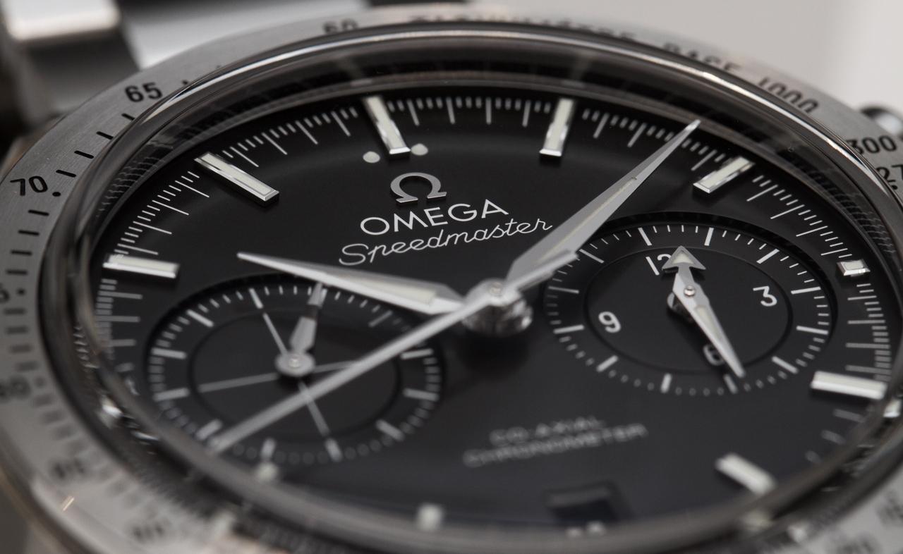 omega-speedmaster-57-co-axial-chronograph_0-100_80-100