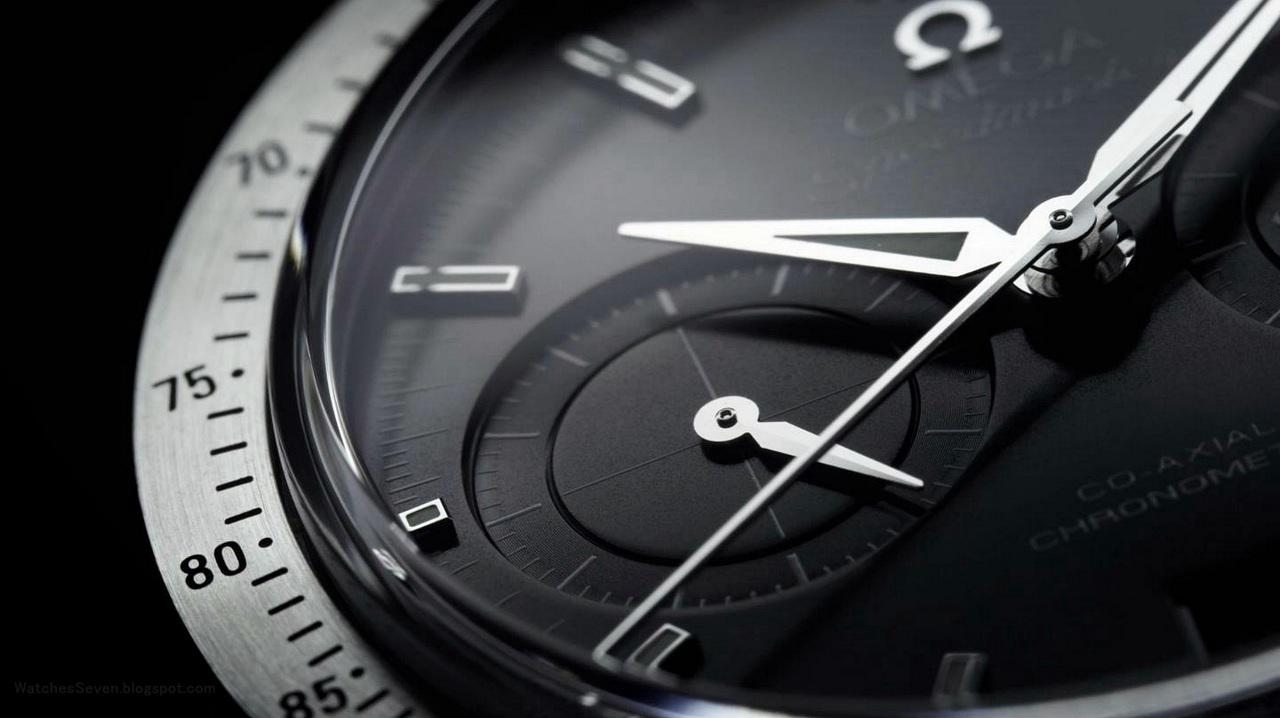 omega-speedmaster-57-co-axial-chronograph_0-100_90-100