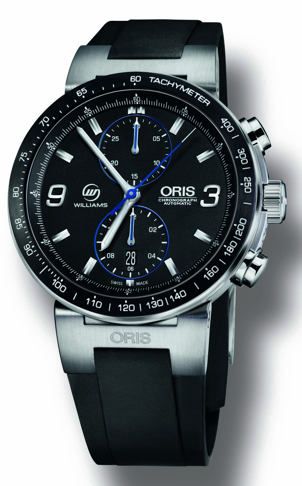 oris-williams-f1-team-600th-race-limited-edition_0-100_1