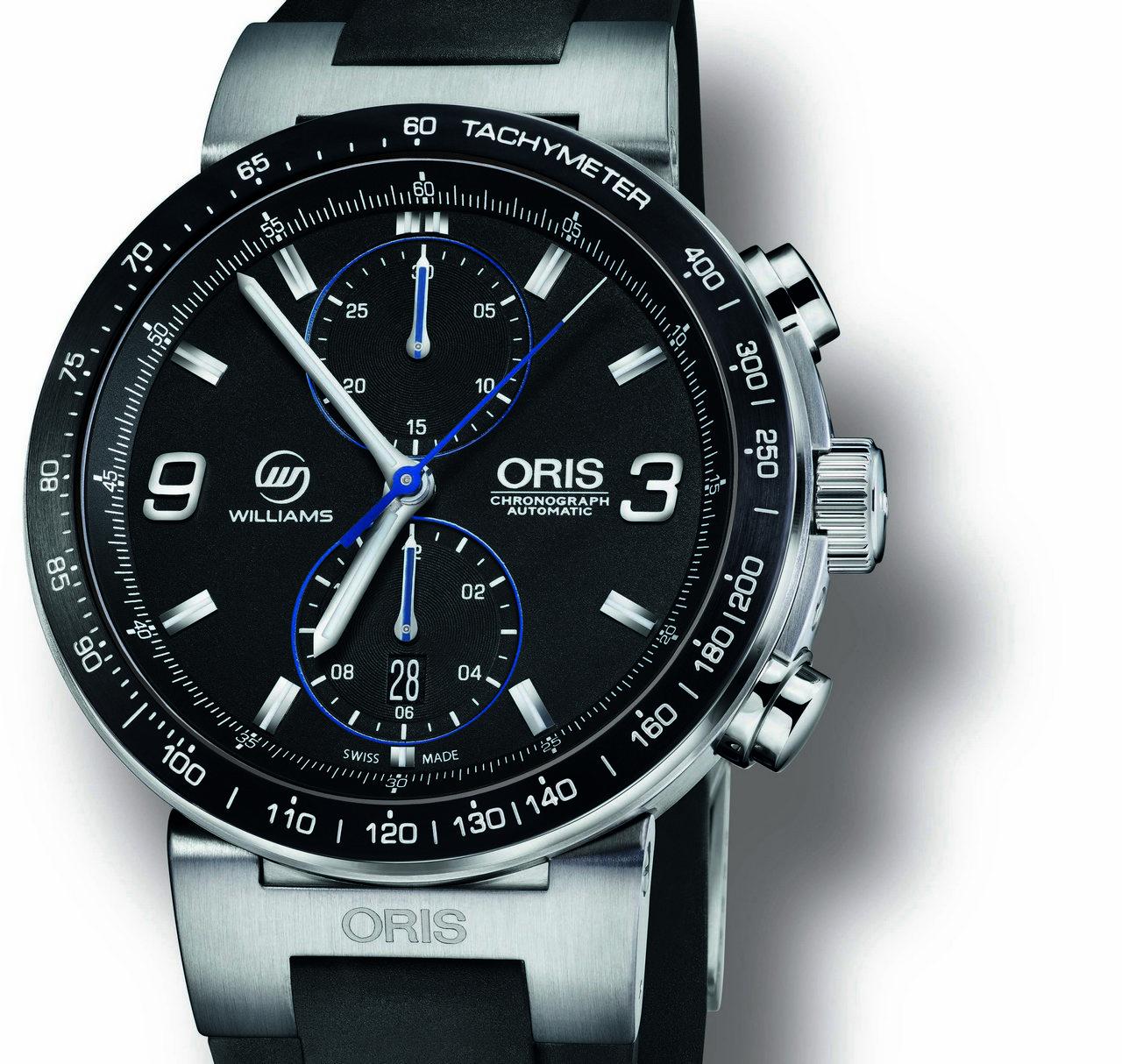 oris-williams-f1-team-600th-race-limited-edition_0-100_2