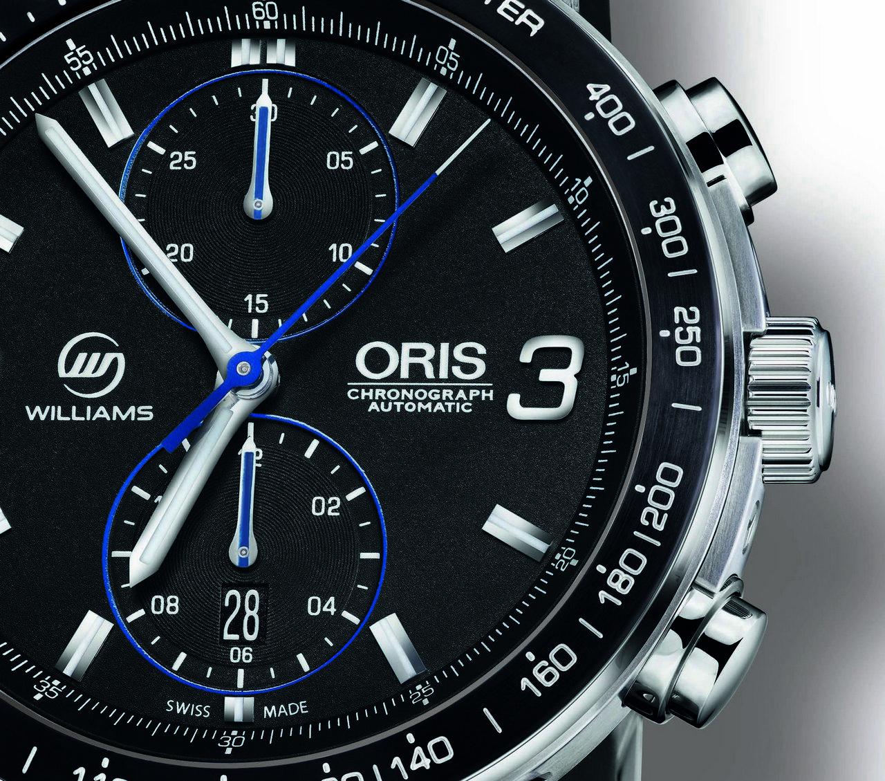 oris-williams-f1-team-600th-race-limited-edition_0-100_3