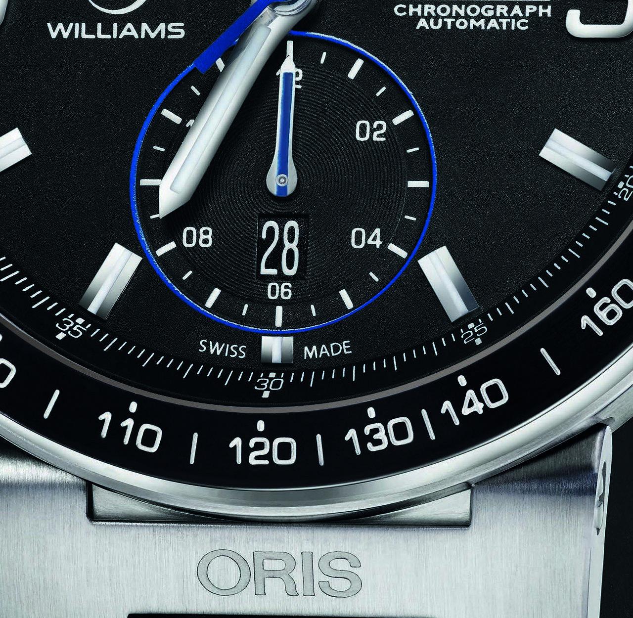 oris-williams-f1-team-600th-race-limited-edition_0-100_4