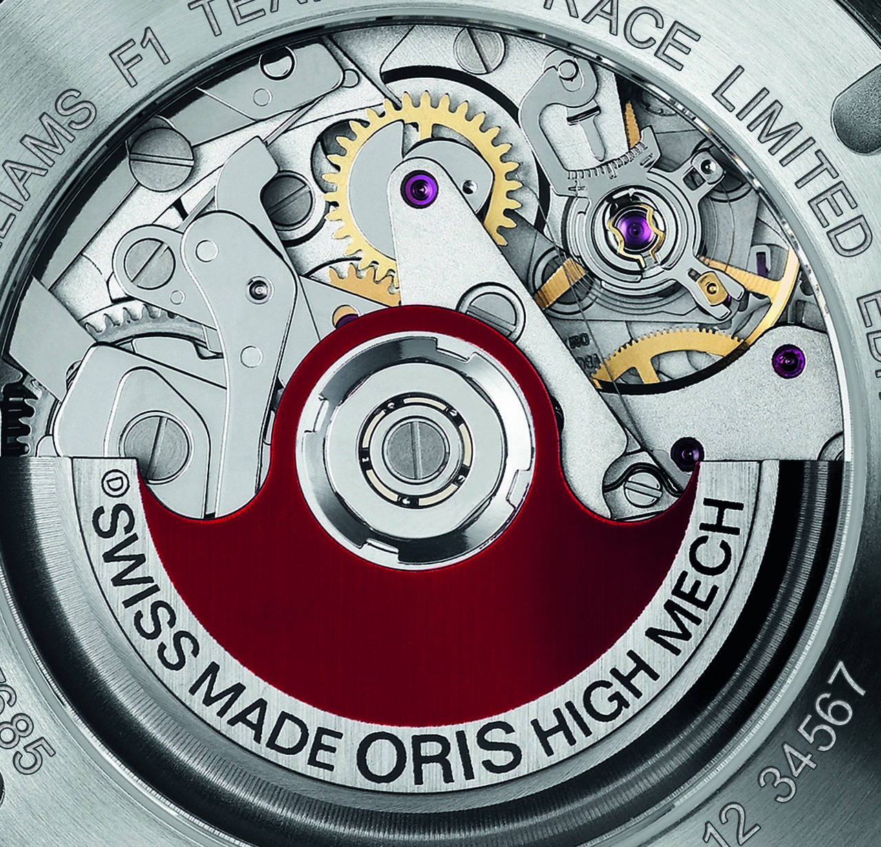 oris-williams-f1-team-600th-race-limited-edition_0-100_7