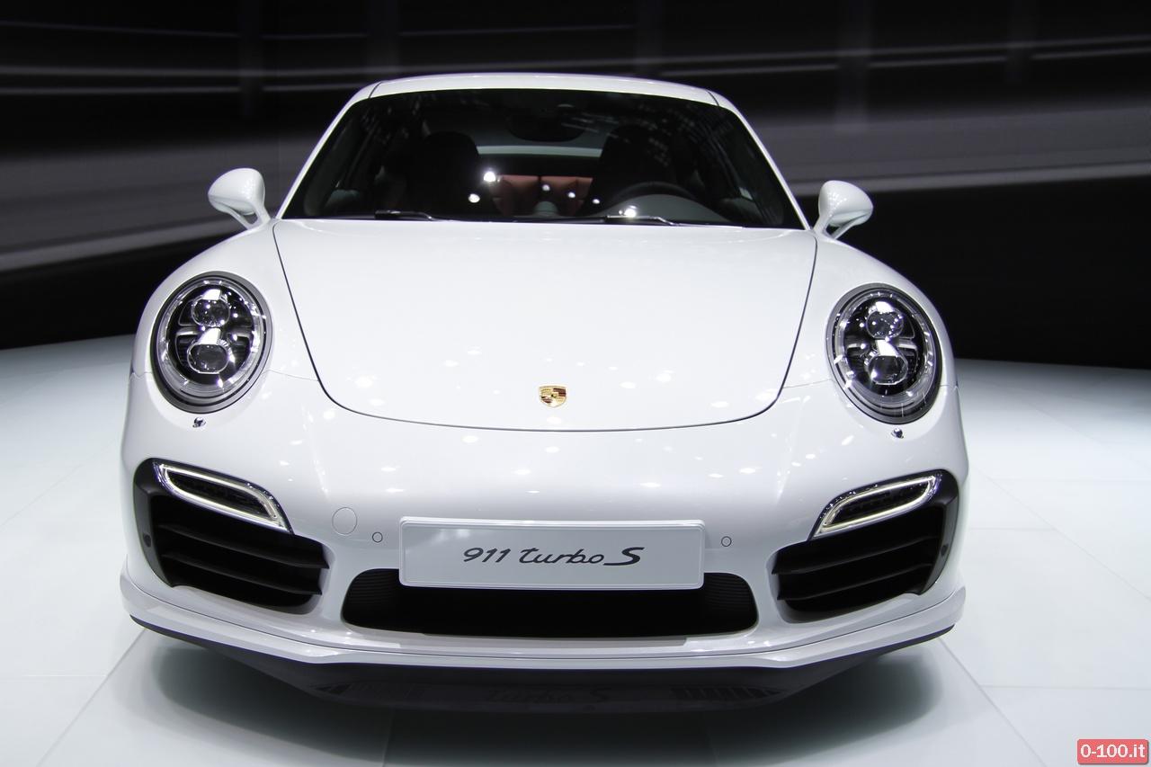 porsche-911-991-turbo-s-iaa-francoforte-2013_0-100_1