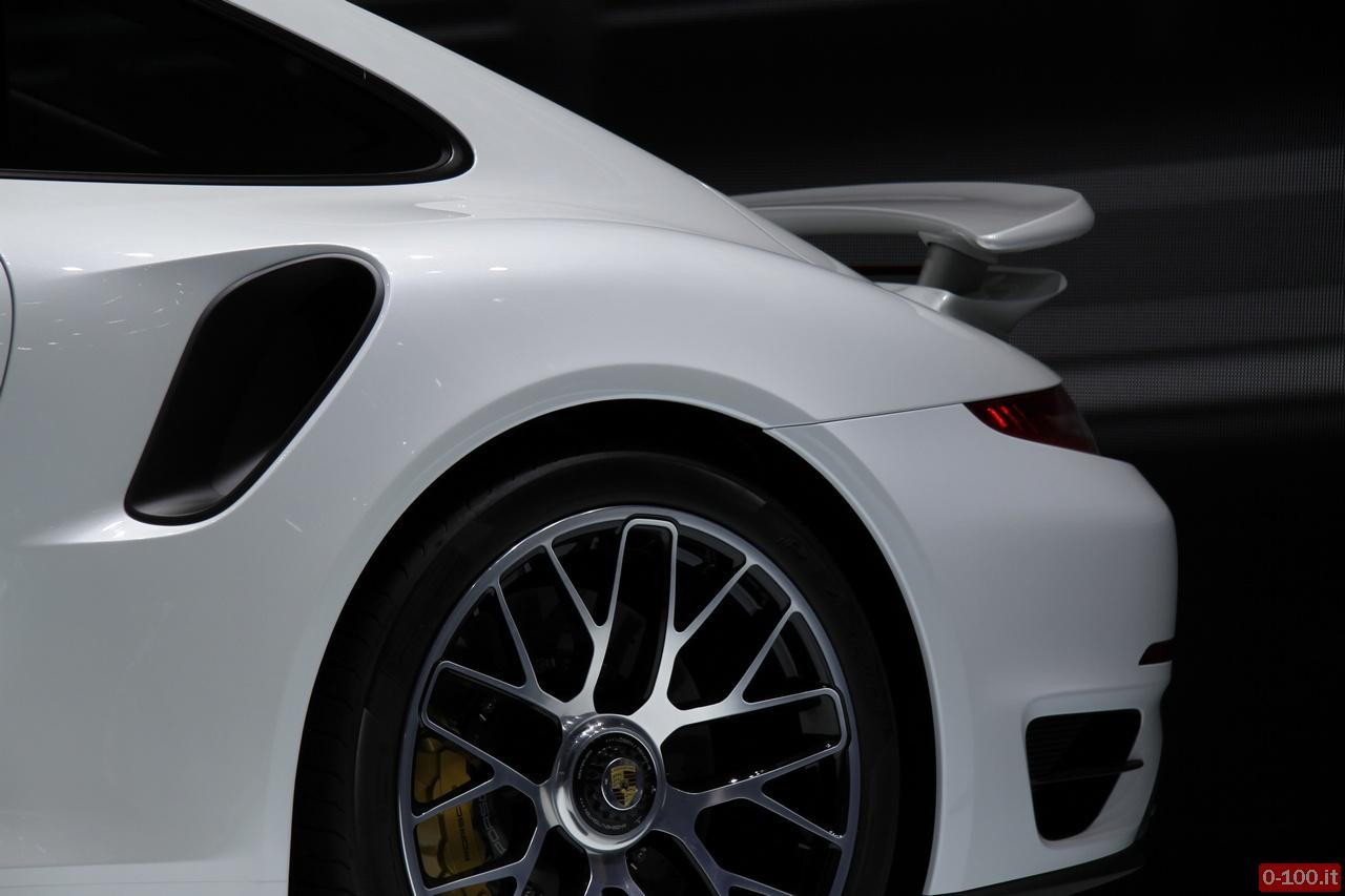 porsche-911-991-turbo-s-iaa-francoforte-2013_0-100_10