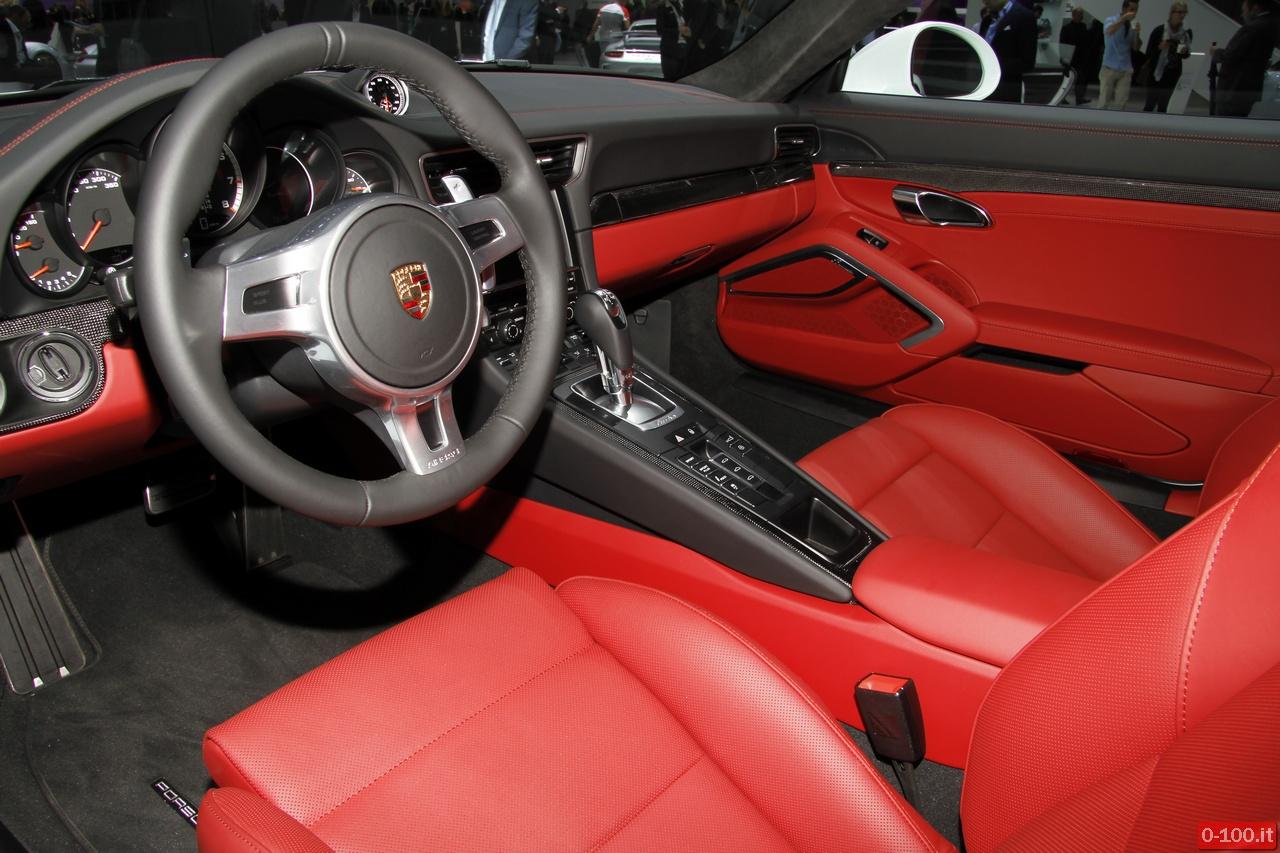 porsche-911-991-turbo-s-iaa-francoforte-2013_0-100_11
