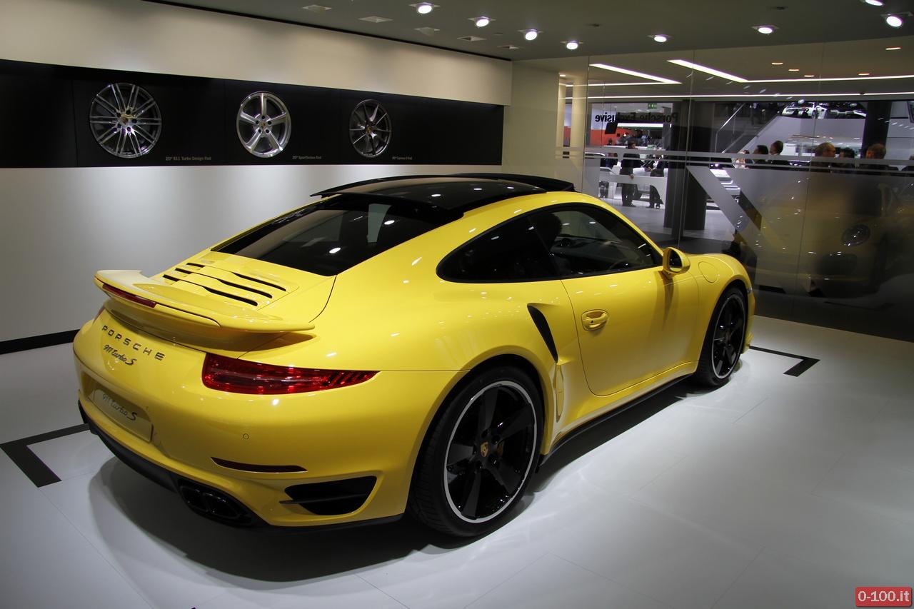 porsche-911-991-turbo-s-iaa-francoforte-2013_0-100_12
