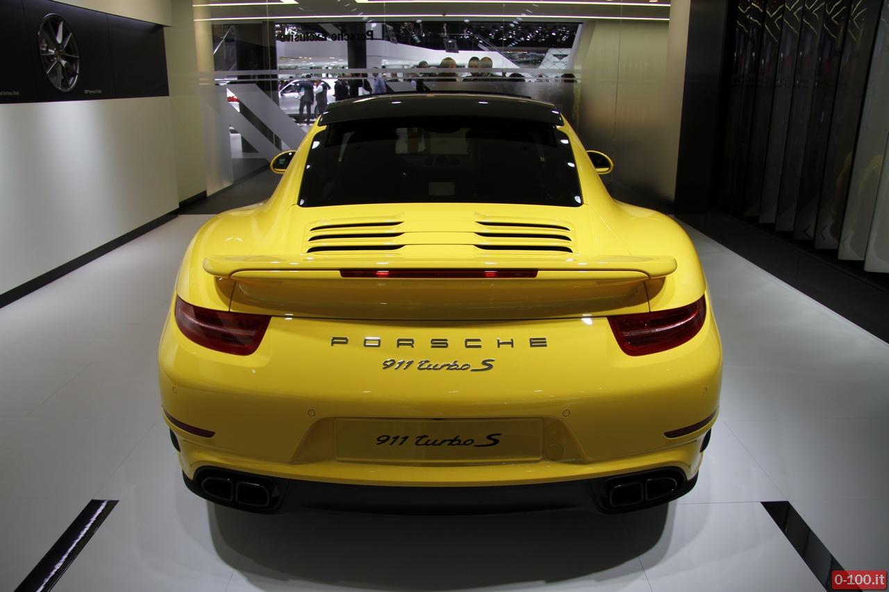 porsche-911-991-turbo-s-iaa-francoforte-2013_0-100_13