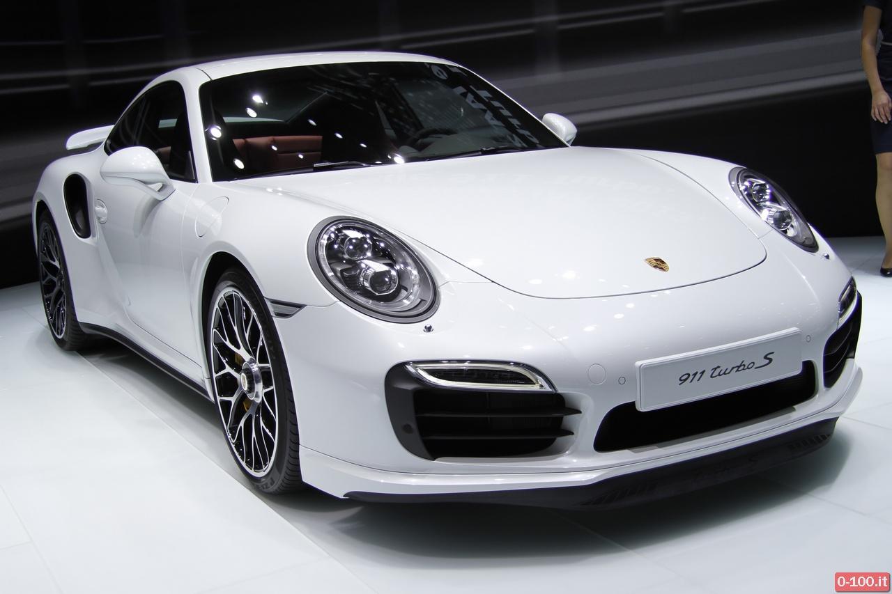porsche-911-991-turbo-s-iaa-francoforte-2013_0-100_2