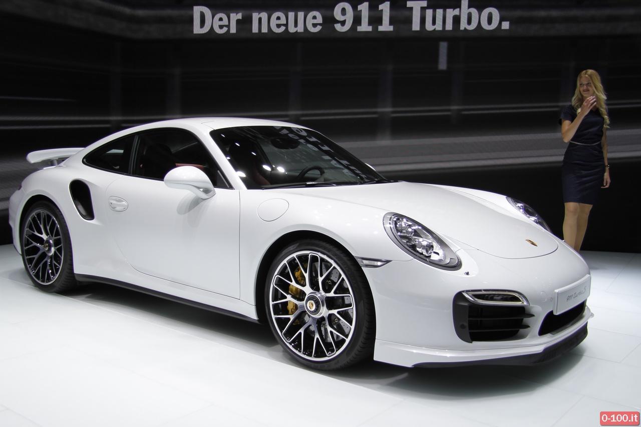 porsche-911-991-turbo-s-iaa-francoforte-2013_0-100_3