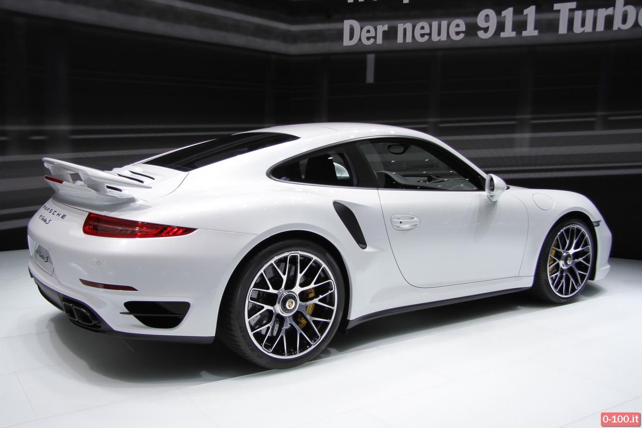 porsche-911-991-turbo-s-iaa-francoforte-2013_0-100_4