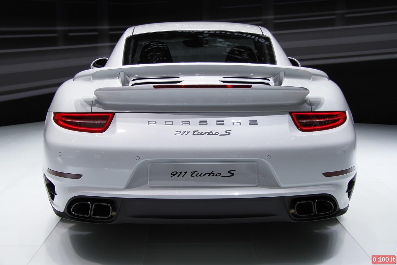 porsche-911-991-turbo-s-iaa-francoforte-2013_0-100_6