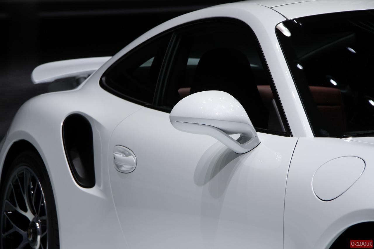 porsche-911-991-turbo-s-iaa-francoforte-2013_0-100_8