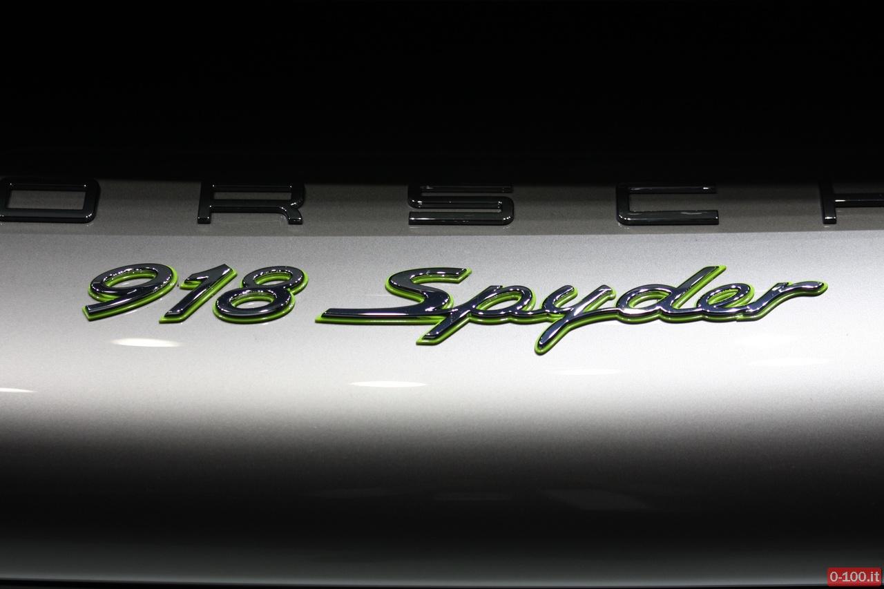 porsche-918-spyder-iaa-francoforte-2013_0-100_10