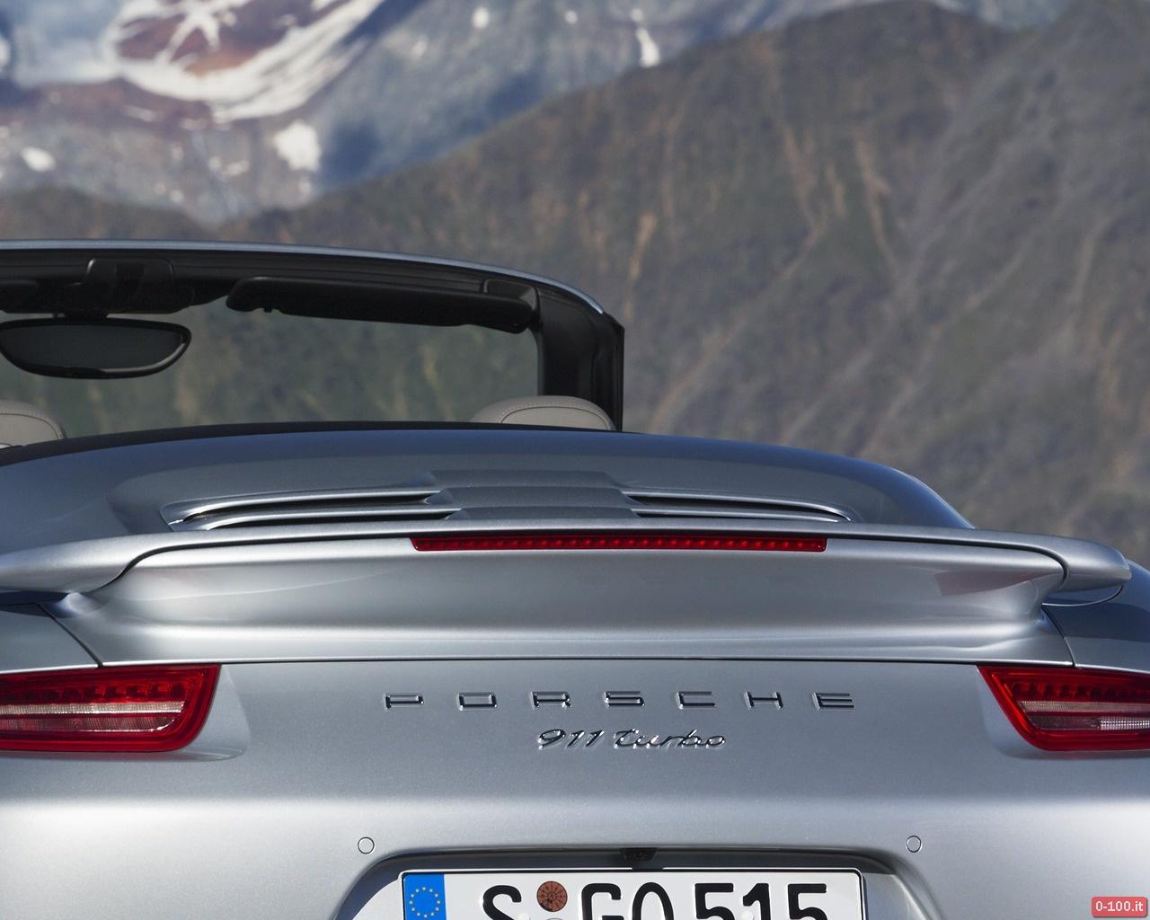 porsche-991-Turbo-S-Cabriolet_0-100_10