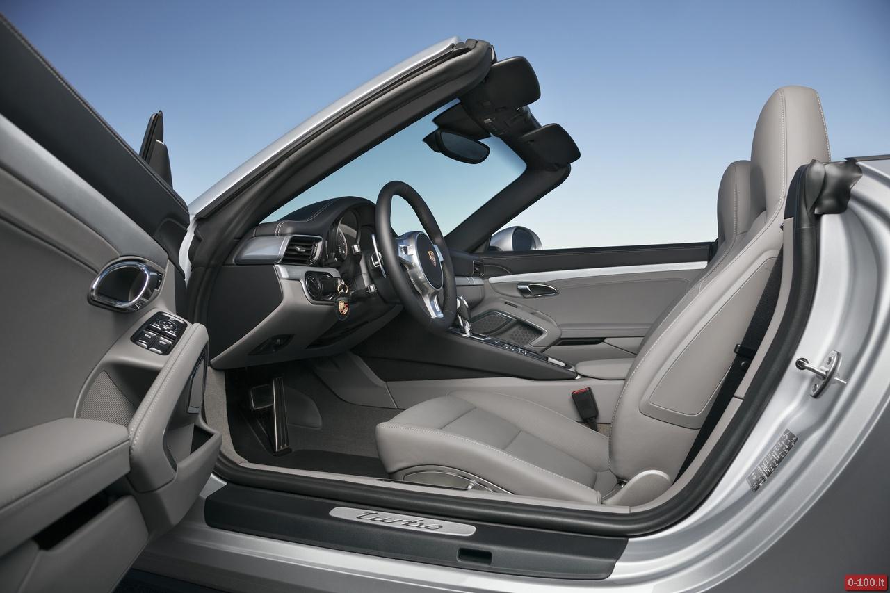porsche-991-Turbo-S-Cabriolet_0-100_14