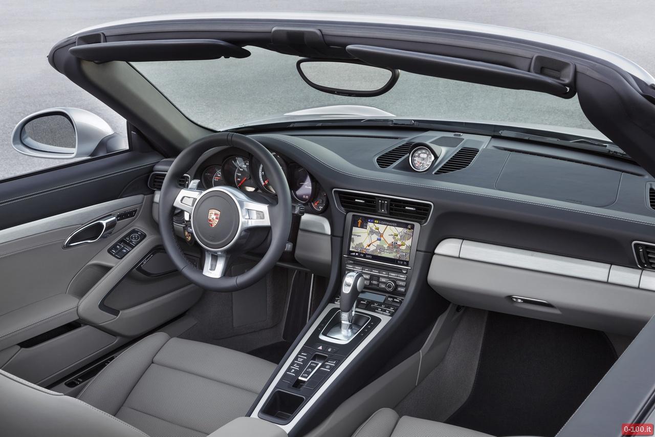 porsche-991-Turbo-S-Cabriolet_0-100_15