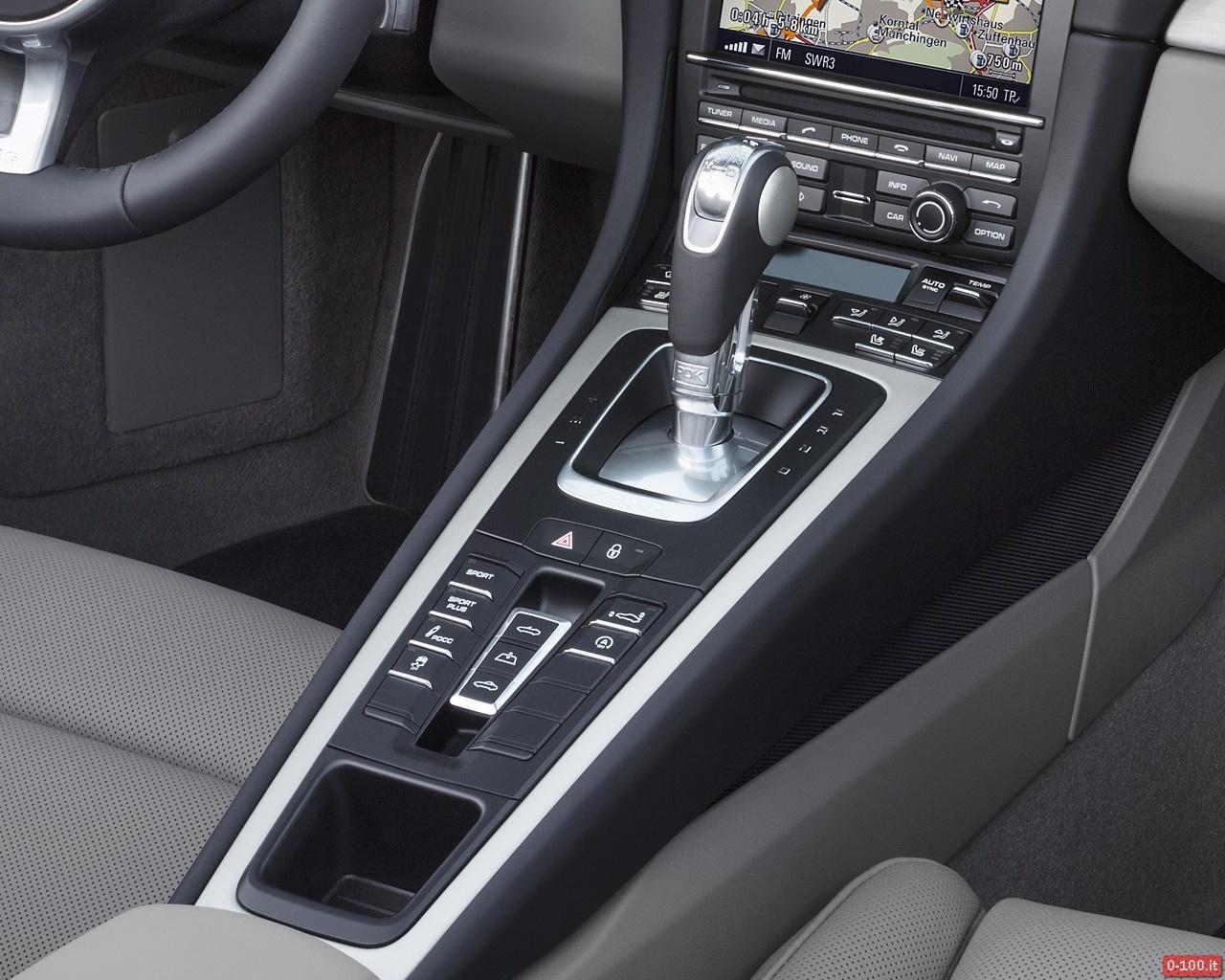 porsche-991-Turbo-S-Cabriolet_0-100_16