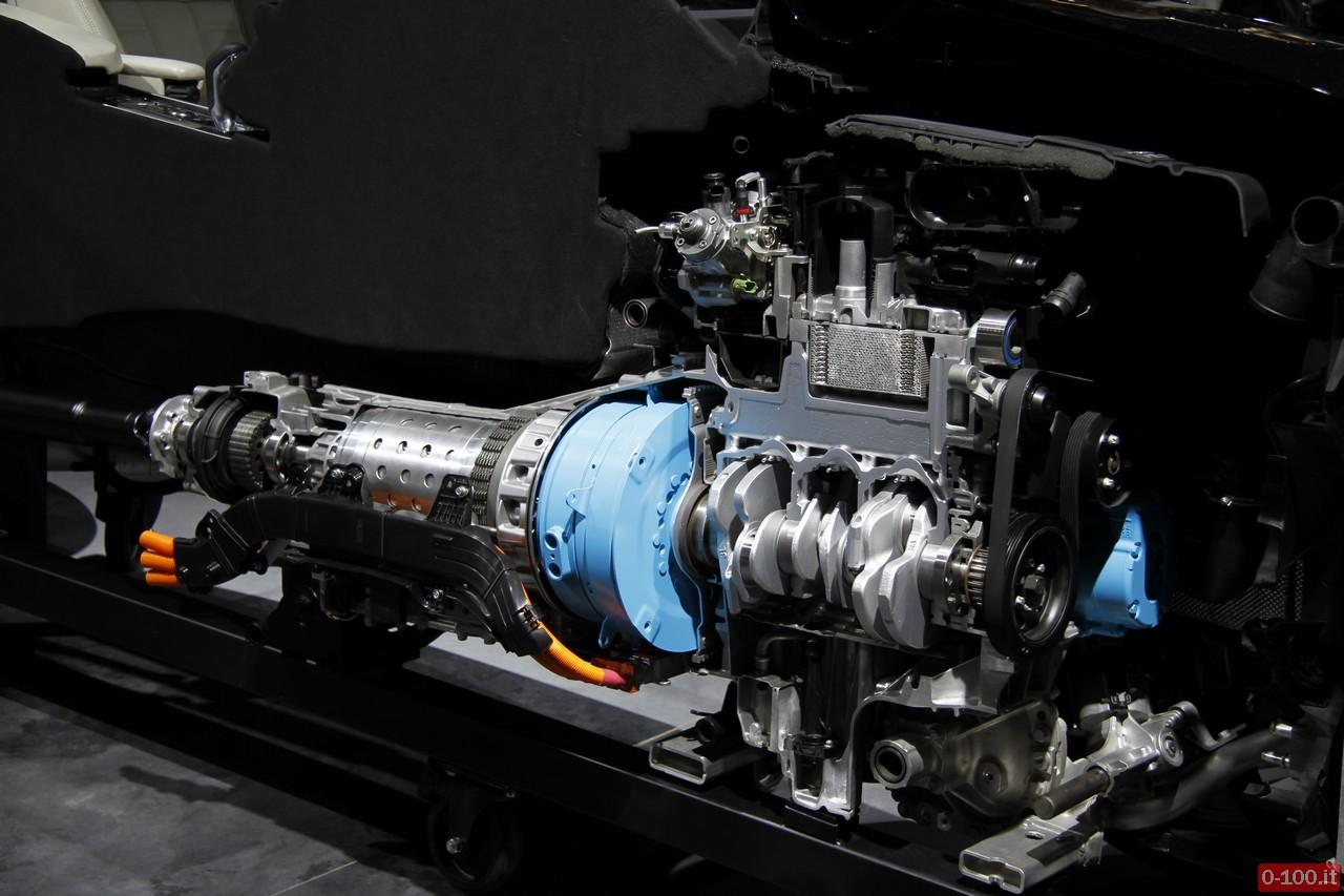 range-rover-hybrid-iaa-francoforte-2013_0-100_1