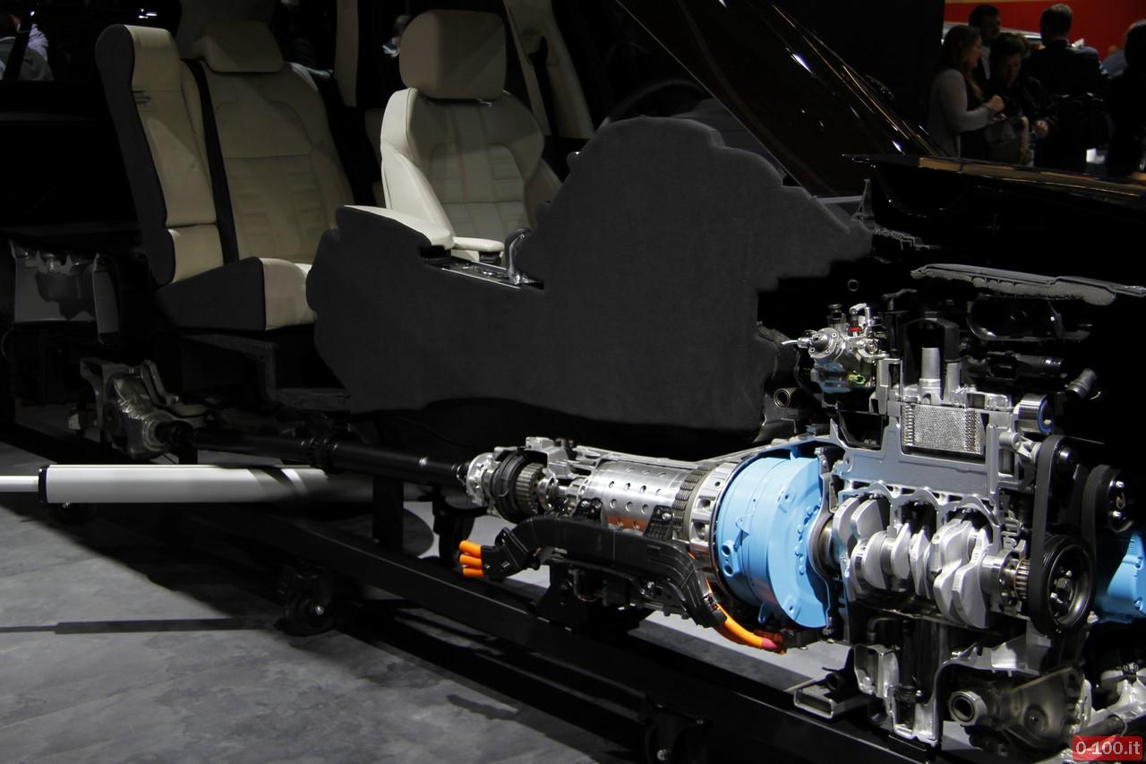 range-rover-hybrid-iaa-francoforte-2013_0-100_2