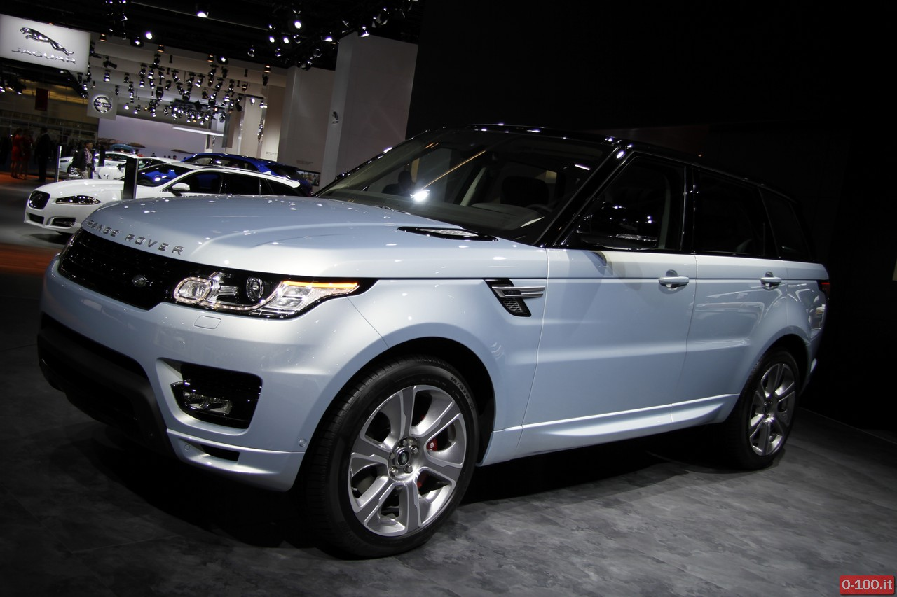 range-rover-sport-iaa-francoforte-2013_0-100_3