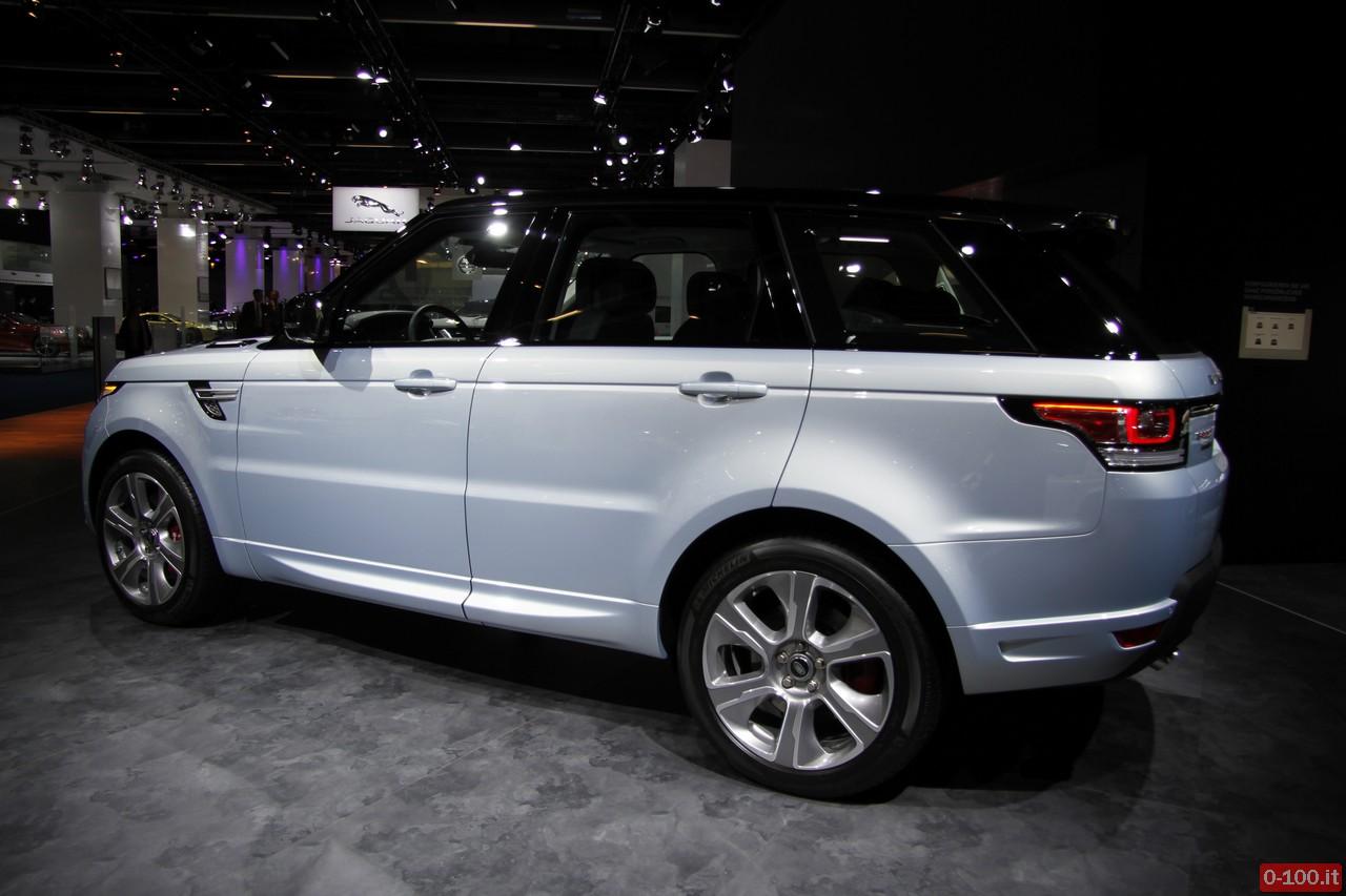 range-rover-sport-iaa-francoforte-2013_0-100_5