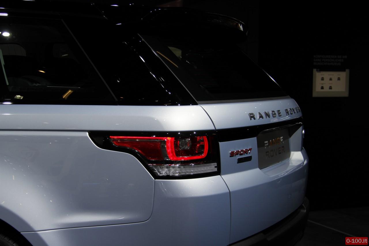 range-rover-sport-iaa-francoforte-2013_0-100_6