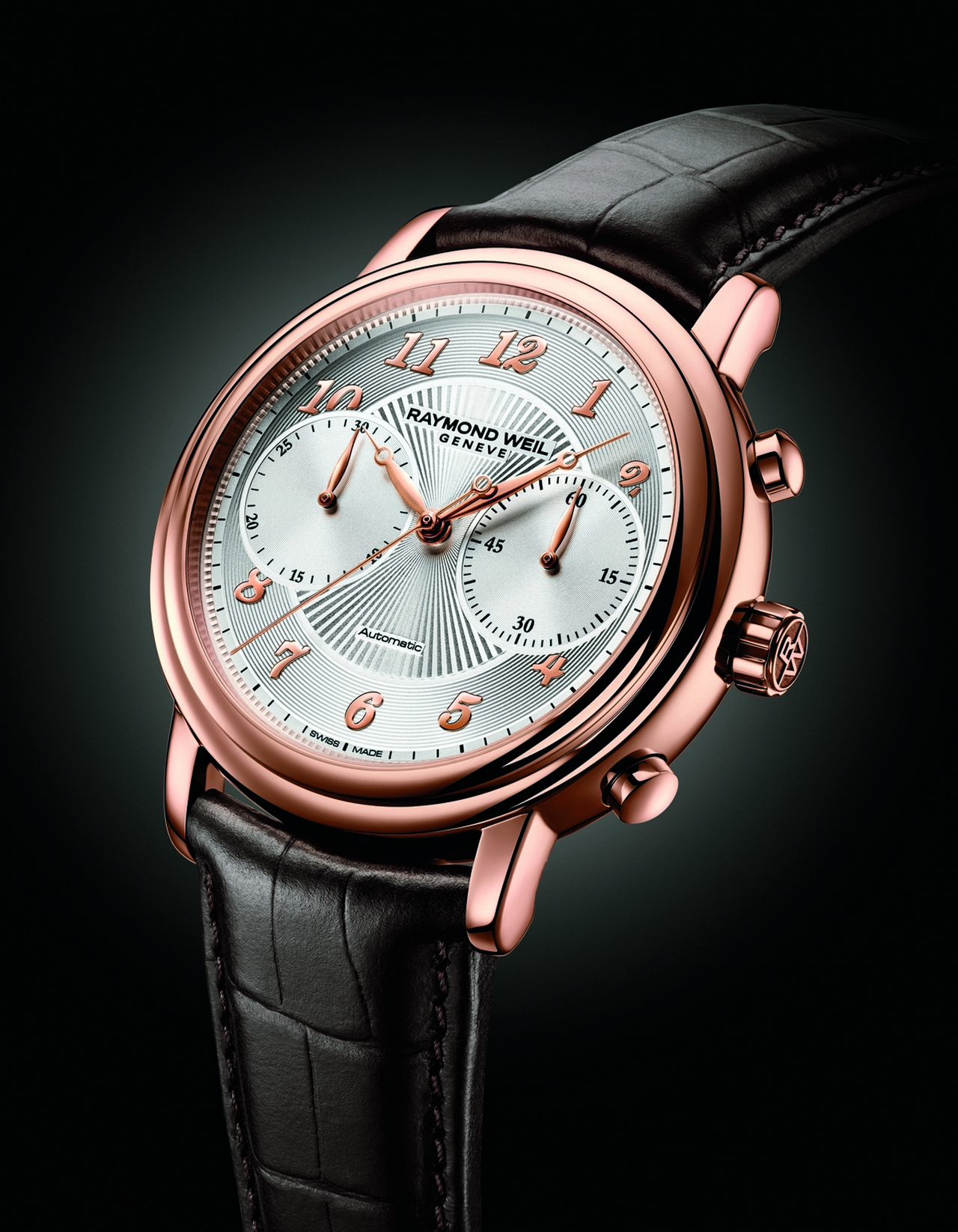 raymond-weil-maestro-bi-compax-chronograph_0-100_10-100