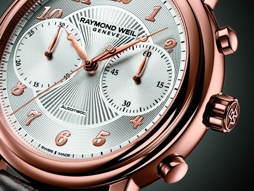 raymond-weil-maestro-bi-compax-chronograph_0-100_30-100