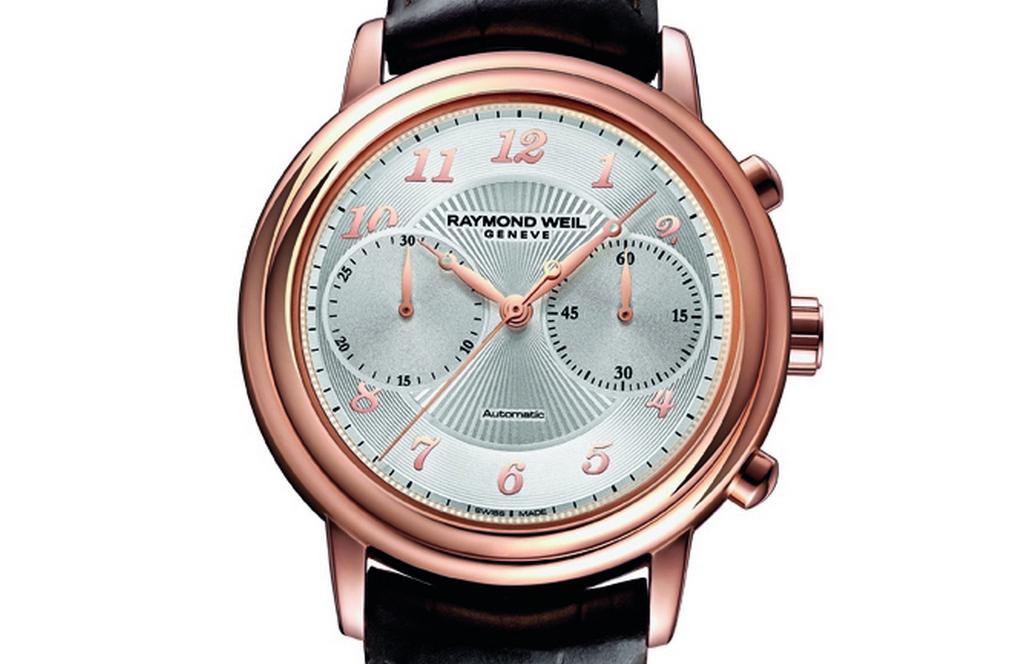 raymond-weil-maestro-bi-compax-chronograph_0-100_40-100